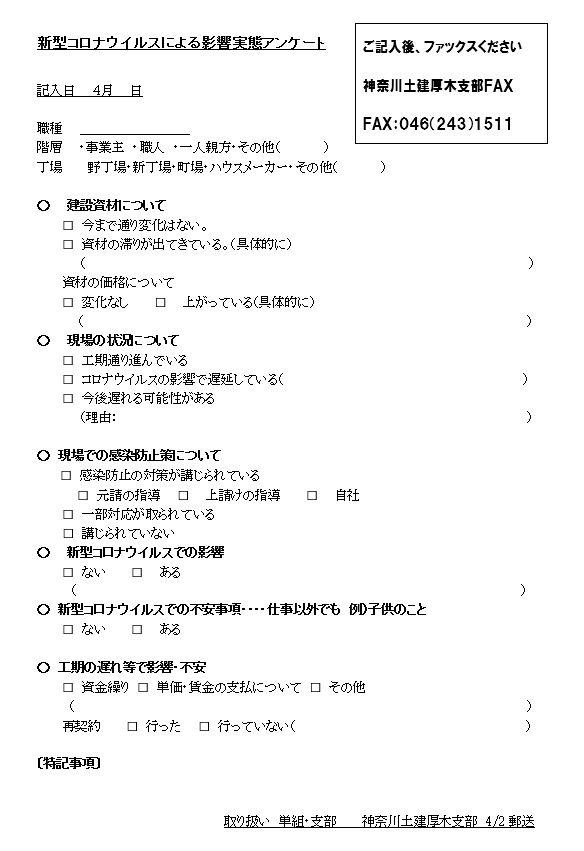 コロナ ウイルス 神奈川